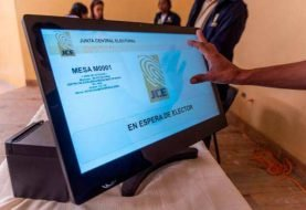 Insisten es indispensable auditoria a voto automatizado