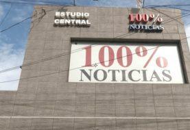 A un año del cierre de 100% Noticias de Nicaragua
