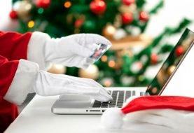 ¿Cómo evitar las estafas de compras navideñas?