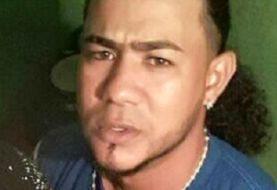 Juez envía a prisión, capitán y 3 rasos PN por muerte en Moca