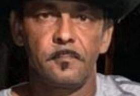 Hombre mató a Juana Peña en Jarabacoa intenta suicidarse