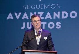 Ejecutivos Polyplas Dominicana recuerdan tragedia