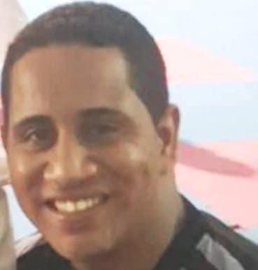 Matan inspector de Jurisdicción Inmobiliaria