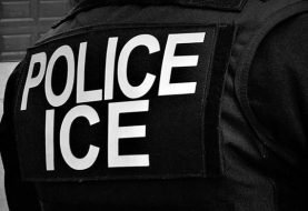 Atrapan 12 fugitivos extranjeros se escondían en Nueva York