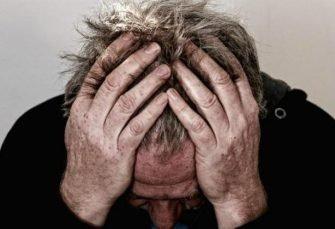 Revelan que un 20% de la población RD padece algún trastorno mental