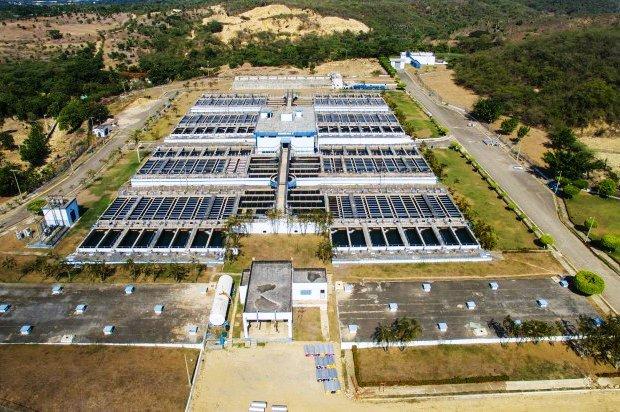 Suspenden servicio agua por mantenimiento acueducto Cibao Central