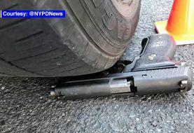 Crímenes violentos estremecen residentes en El Bronx