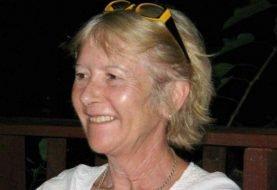 Siguen investigando muerte británica Lindsay Peta