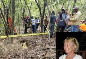 Por muerte de Lindsay Peta investigan 5 personas