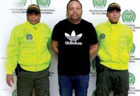 Espaillat reitera extradición a EE.UU de César el Abusador