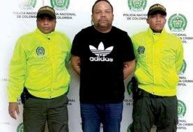 Espaillat: César El Abusador debe cooperar con autoridades EE.UU