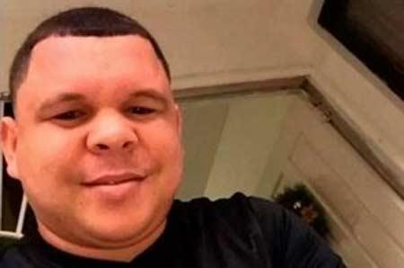 """Policía dice investiga ejecución de Claudio Guerra """"la Bamba"""""""
