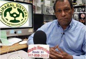Iniciarán demandas en NYC contra caseros abusadores