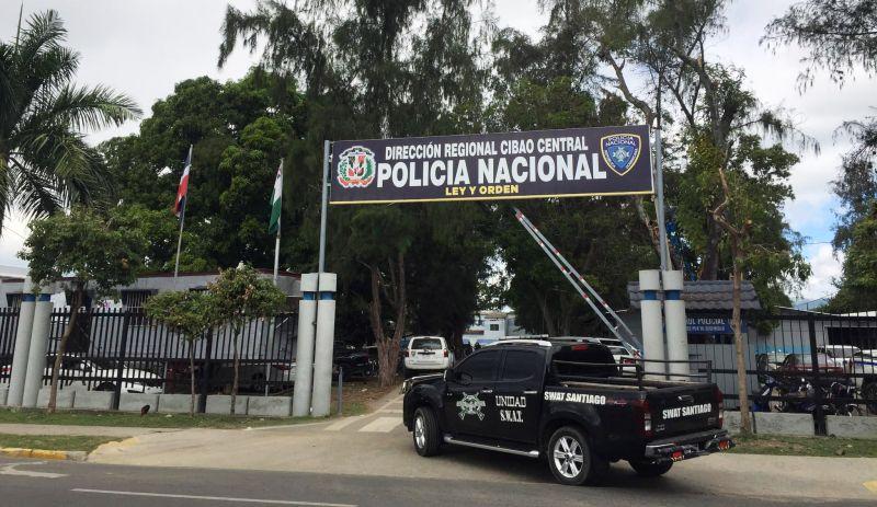 Matan a tiros mujer y hieren hombre a golpes en Yaguita de Pastor