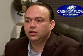 Ejecutivo dominicano acusado de varios cargos por estafa