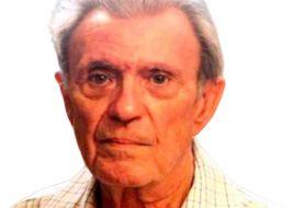 Lamentan muerte del escritor Carlos Esteban Deive