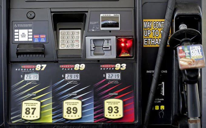 Autoridades Nueva Jersey advierten sobre fraude tarjetas de débito