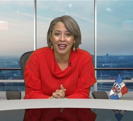 """Dice Gobierno maltrata dominicanos con actual """"Gracia Navideña"""""""