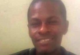 Juez dicta prisión hombre quemó pareja de esposos en Los Mina