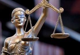 Camino considera justicia es benevolente con delincuentes