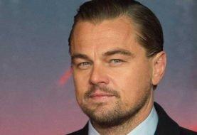 Leonardo Di Caprio ratifica apoyo a los que trabajan por el Amazonas