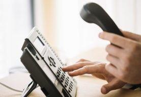 Roban 1.3 millones de pesos a familia mediante estafa telefónica