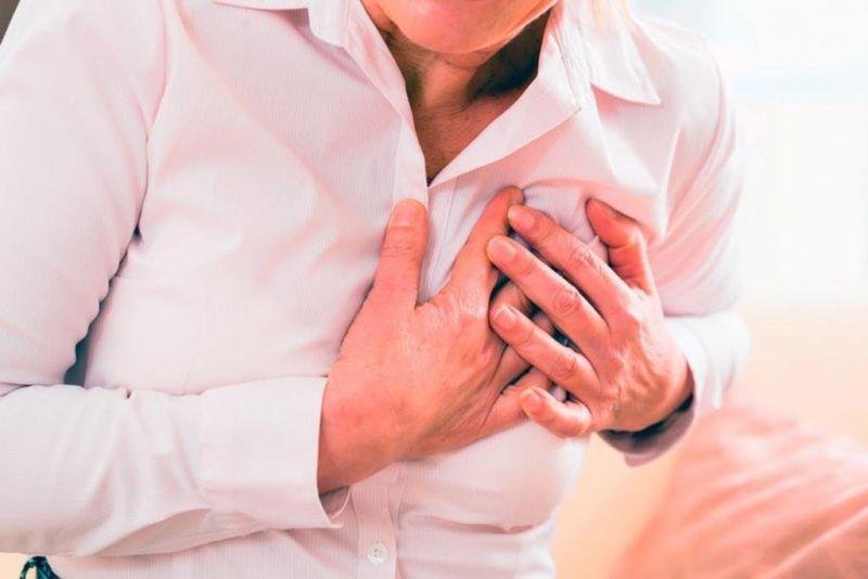 ¿Por qué las enfermedades cardíacas afectan cada vez más temprano?