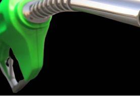 Alzas del petróleo provocan  aumentos precios combustibles