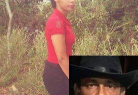 PN ordena investigación sobre muerte de mujer en Jarabacoa