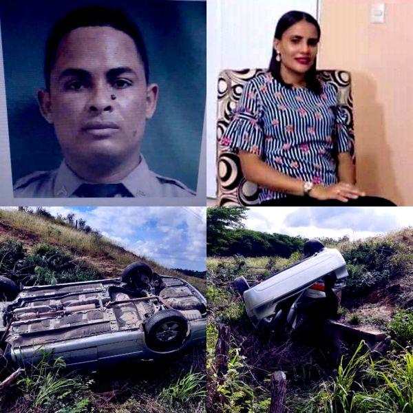 Segundo teniente que se suicidó tras herir pareja estaba suspendido