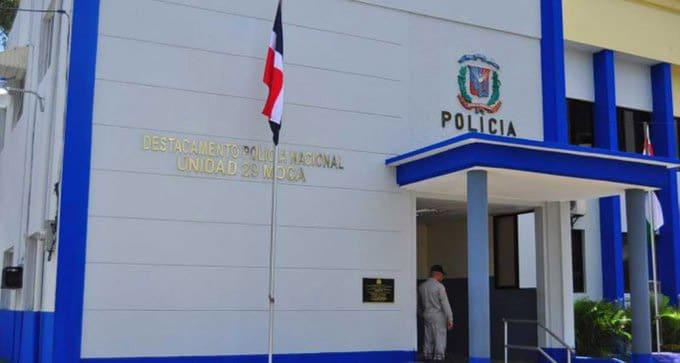 Un muerto y un herido a tiros en Gaspar Hernández
