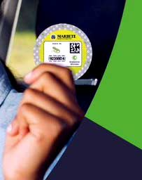 renovación marbete 2019-2020