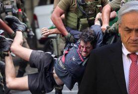 Declaraciones de Piñera sobre protesta genera críticas