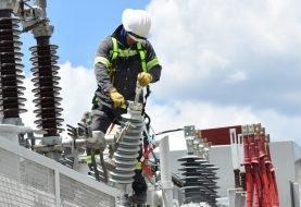 Suspenderán servicio energía en barrios de Santiago este viernes