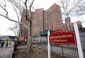 En NY: Primer crimen de la década y del 2020 ocurrió en El Bronx
