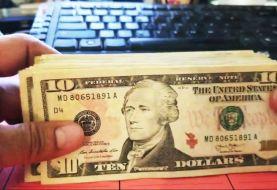 Dominicanos NYC se beneficiarían con préstamos de hasta 75 mil dólares