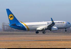 Irán reconoce derribó el avión ucraniano por error