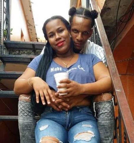 Aclaran embarazada murió por preeclampsia en Puerto Plata