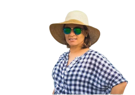 Julissa Campos