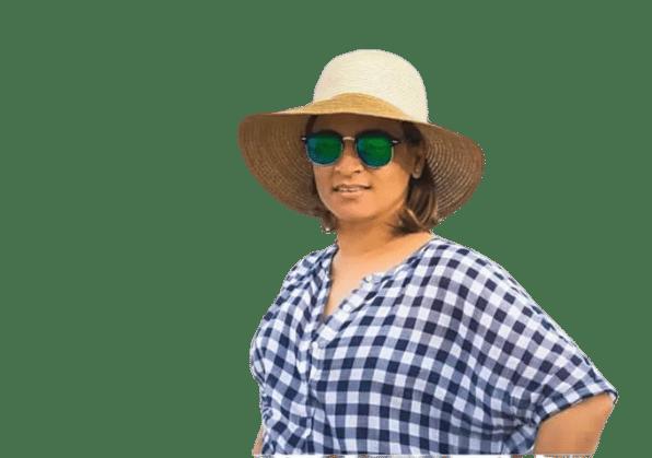 Dictan coerción implicados muerte Julissa Campos