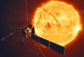 Solar Orbiter observará los desconocidos polos del Sol