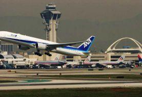 Aeropuertos EE. UU. comienzan a revisar por nuevo virus mortal chino
