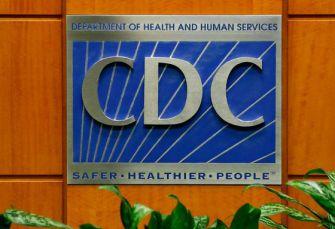 Primer caso Coronavirus en EEUU