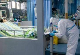 Aumenta a 80 número de muertos por coronavirus