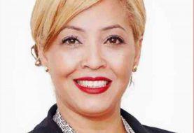 Almonte: Mujeres RD tienen que cuidarse más de sus maridos