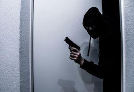 Enmascarados continúan atracando en el Alto Manhattan