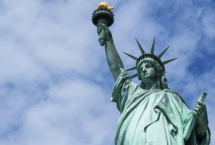 Nuevas leyes en estado Nueva York a partir 2020