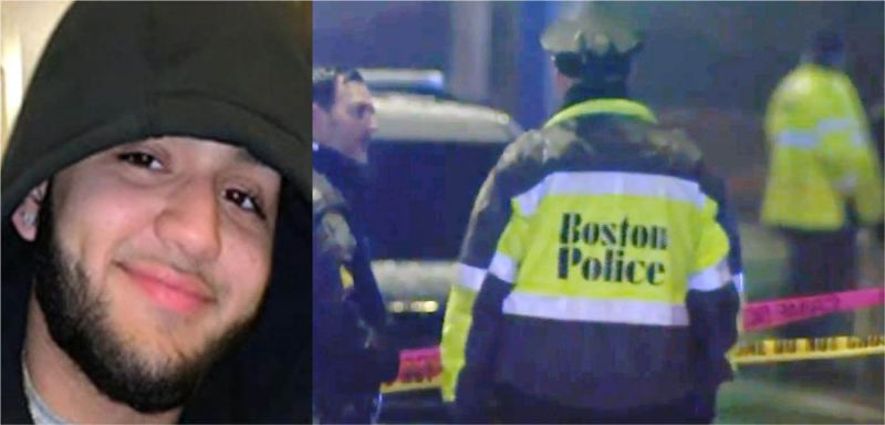 Boston: Matan estudiante dominicano en salvaje pelea callejera