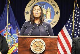 Fiscal NY investiga si la Policía apresa solo a hispanos y negros