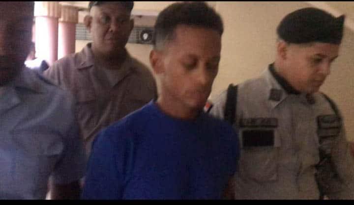 Prisión de 12 meses imputado muerte niña Yaneisy Rodríguez